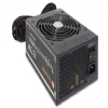 Alternate view 3 for Thermaltake Toughpower XT 1275-Watt Power Supply