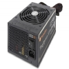 Alternate view 4 for Thermaltake Toughpower XT 1275-Watt Power Supply