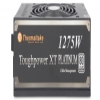 Alternate view 7 for Thermaltake Toughpower XT 1275-Watt Power Supply