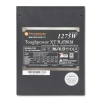 Alternate view 2 for Thermaltake Toughpower XT 1275-Watt Power Supply