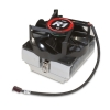 Alternate view 2 for Thermaltake TR2-R1 Socket AM3/939/754 CPU Cooler