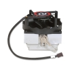 Alternate view 4 for Thermaltake TR2-R1 Socket AM3/939/754 CPU Cooler