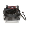 Alternate view 6 for Thermaltake TR2-R1 Socket AM3/939/754 CPU Cooler
