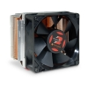 Alternate view 2 for Thermaltake A4012-02 TR2 M12 CPU Cooling Fan