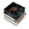 Alternate view 3 for Thermaltake A4012-02 TR2 M12 CPU Cooling Fan