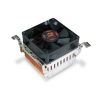 Alternate view 4 for Thermaltake A4012-02 TR2 M12 CPU Cooling Fan