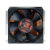 Alternate view 5 for Thermaltake A4012-02 TR2 M12 CPU Cooling Fan