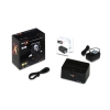 Alternate view 3 for Thermaltake BlacX N0028USU Hard Drive Dock