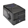 Alternate view 2 for Thermaltake Armor A30 Micro-ATX & Mini-ITX Case