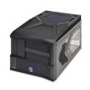 Alternate view 4 for Thermaltake Armor A30 Micro-ATX & Mini-ITX Case