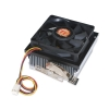 Alternate view 6 for AMD Phenom II X4 955 3.2GHz Quad-Core BE CP Bundle