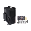 Alternate view 3 for Thermltake Level 10 GT Full Tower Gaming Case