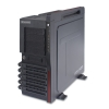 Alternate view 4 for Thermltake Level 10 GT Full Tower Gaming Case