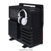Alternate view 5 for Thermltake Level 10 GT Full Tower Gaming Case