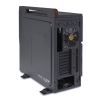 Alternate view 7 for Thermltake Level 10 GT Full Tower Gaming Case