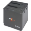 "Alternate view 3 for Thermaltake BlacX Duet 5G 2.5"" / 3.5"" HDD Dock"