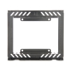 Alternate view 5 for Thermaltake AC0014 Hard Drive Bay Converter