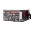 Alternate view 4 for Thermaltake TRX-650M TR2 RX 650-Watt Modular Power