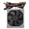 Alternate view 7 for Thermaltake TRX-650M TR2 RX 650-Watt Modular Power