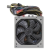 Alternate view 7 for Thermaltake TR2 750W 80+ Bronze Modular PSU