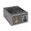 Alternate view 2 for Thermaltake W0319RU TR2 RX 850W 80+ BronzeModular
