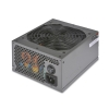 Alternate view 4 for Thermaltake W0319RU TR2 RX 850W 80+ BronzeModular