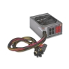 Alternate view 5 for Thermaltake W0319RU TR2 RX 850W 80+ BronzeModular