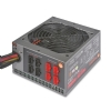 Alternate view 6 for Thermaltake W0319RU TR2 RX 850W 80+ BronzeModular