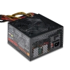 Alternate view 2 for Thermaltake W0388RU 600W TR2 Series Power Supply