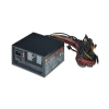Alternate view 4 for Thermaltake W0388RU 600W TR2 Series Power Supply