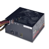 Alternate view 5 for Thermaltake W0388RU 600W TR2 Series Power Supply