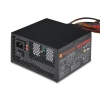 Alternate view 6 for Thermaltake W0388RU 600W TR2 Series Power Supply