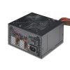 Alternate view 7 for Thermaltake W0388RU 600W TR2 Series Power Supply