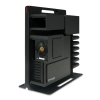 Alternate view 7 for Thermaltake VL30001N1Z Level 10 Super-Gaming Case