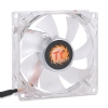 Alternate view 4 for Thermaltake AF0027 Thunderblade Clear LED Fan