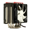 Alternate view 2 for Thermaltake CLP0564 Frio Dual 120mm CPU Cooler