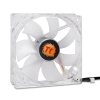 Alternate view 2 for Thermaltake AF0026 Blue-Eye LED Case Fan