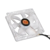 Alternate view 5 for Thermaltake AF0026 Blue-Eye LED Case Fan