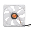 Alternate view 6 for Thermaltake AF0026 Blue-Eye LED Case Fan