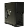 Alternate view 2 for Thermaltake VL90001W2Z Armor A90 Black ATX Case