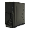 Alternate view 4 for Thermaltake VL90001W2Z Armor A90 Black ATX Case