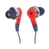 Alternate view 4 for ThermalTake HT-ISU005EBRE ISURUS In-ear Headphones
