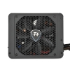 Alternate view 5 for Thermaltake 1050W ToughPower Grand 80+ Gold PSU