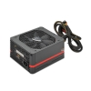 Alternate view 4 for Thermaltake 1200W ToughPower Grand 80+ Gold PSU 