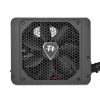 Alternate view 5 for Thermaltake 1200W ToughPower Grand 80+ Gold PSU 
