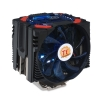 Alternate view 2 for Thermaltake Universal Frio OCK CPU Cooler