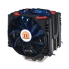 Alternate view 4 for Thermaltake Universal Frio OCK CPU Cooler