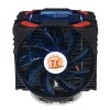 Alternate view 6 for Thermaltake Universal Frio OCK CPU Cooler
