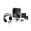 Alternate view 3 for Tt eSports Shock Spin Professional Gaming Headset