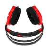 Alternate view 6 for Tt eSports Shock Spin Professional Gaming Headset